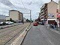 Avenue Jean Jaurès - La Courneuve (FR93) - 2021-05-20 - 1.jpg