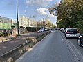 Avenue Minimes - Saint-Mandé (FR94) - 2020-10-18 - 1.jpg