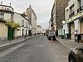 Avenue République Vincennes 4.jpg