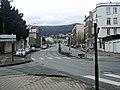 Avenue Voltaire Chamalières 2014-02-14.JPG