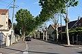 Avenue du Bois, Les-Clayes-sous-Bois 3.jpg