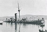 Avnillah batarken (cropped).jpg