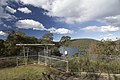 Avon NSW 2574, Australia - panoramio (19).jpg