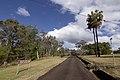 Avon NSW 2574, Australia - panoramio (3).jpg