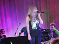 Avril Lavigne in Brasilia - 18.jpg