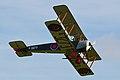 Avro 504K 'E3273' (G-ADEV) (12822891724).jpg