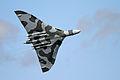 Avro Vulcan 11 (5968311267).jpg