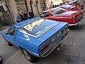 Awesome Alfa Duo (34205750086).jpg