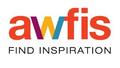 Awfis Logo.png