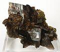Axinite-(Fe)-251613.jpg