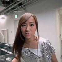 Ayahi Takagaki 20150711 (cropped).jpg