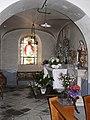 Aydat Fohet église chapelle nord.JPG