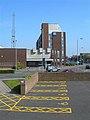Ayr Police Station - geograph.org.uk - 422641.jpg