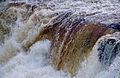 Aysgarth Falls MMB 78.jpg