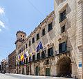 Ayuntamiento de Alicante, España, 2014-07-04, DD 32.JPG