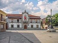 Ayuntamiento de Los Molinos, Madrid.jpg