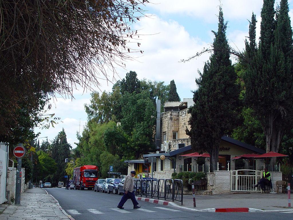 AzaStJerusalem.jpg