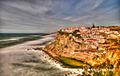 Azenhas do Mar - Portugal (8465840989).jpg