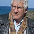 Aziz Guerda.jpg