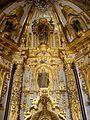 Azkoitia - Convento de Santa Clara 12.jpg