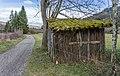 Bélesta, Ariège, France 10.jpg