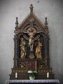 Büren, St Nikolaus 015.JPG