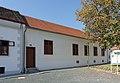 Bürgerhaus 8573 in A-7461 Stadtschlaining.jpg