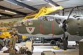 B-25 Mitchel 02.JPG