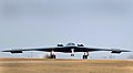 B-2 Spirt returns from bomb run over Libya.jpg