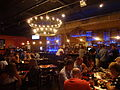 B.B. King's Blues Club (Nashville) interior 3.JPG