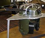 B24D turret HAFB.jpg