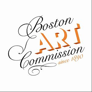 Boston Art Commission - The Boston Art Commission