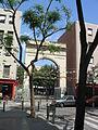 BARRI DE LA BARCELONETA, ENTRADA A LA MAQUINISTA.jpg