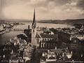 BAZ - Zürich vom St. Petersturm gesehen.tiff