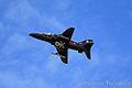 BAe Hawk T1 XX318 - 100 Squadron (8680135469).jpg