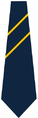 BC tie striped png.png