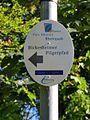 BICKESHEIMER - Pilgerpfad - panoramio.jpg