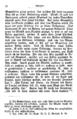 BKV Erste Ausgabe Band 38 018.png
