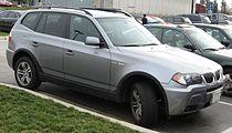 BMW-X3-1.jpg