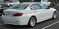 BMW 530d (F10) rear 20100821.jpg