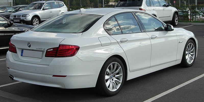 Self Drive Luxury Car Rental Delhi