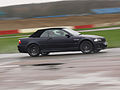 BMW Car Club Trackday Silverstone.jpg