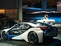 BMW EfficientDynamics Concept (14584414613).jpg