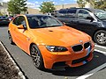 BMW M3 Lime Rock Park Edition (9885886476).jpg
