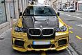 BMW X6 M Hamann Tycoon EVO M - Flickr - Alexandre Prévot (9).jpg