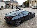BMW i8 (4).jpg