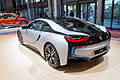 BMW i8 - Mondial de l'Automobile de Paris 2014 - 004.jpg
