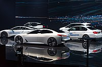 BMW press conference, IAA 2017, Frankfurt (1Y7A1860).jpg