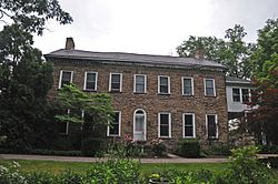 BRUSH HILL, WESTMORELAND COUNTY, PA.jpg