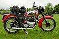 BSA A10 Golden Flash 650cc (1960) - 18113757310.jpg
